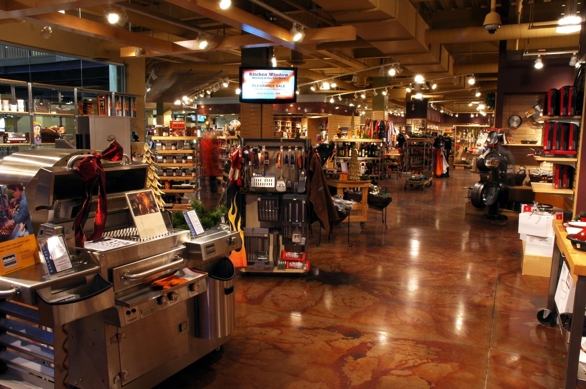 Kitchen Window 3001 Hennepin Ave Minneapolis MN Barbecue Equipment  Supplies  MapQuest