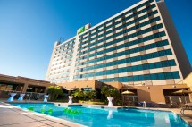 Results Holiday-inn-reliant-park-area In
