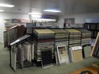 Richardson Carpet Service in Williamsburg, VA 23188