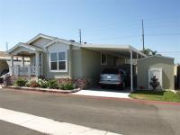 Blue Carpet Manufactured Homes in Fountain Valley, CA ...