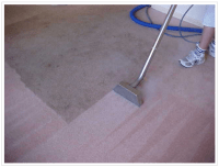 Trust Carpet & Tile Cleaning in Simi Valley, CA 93065 ...
