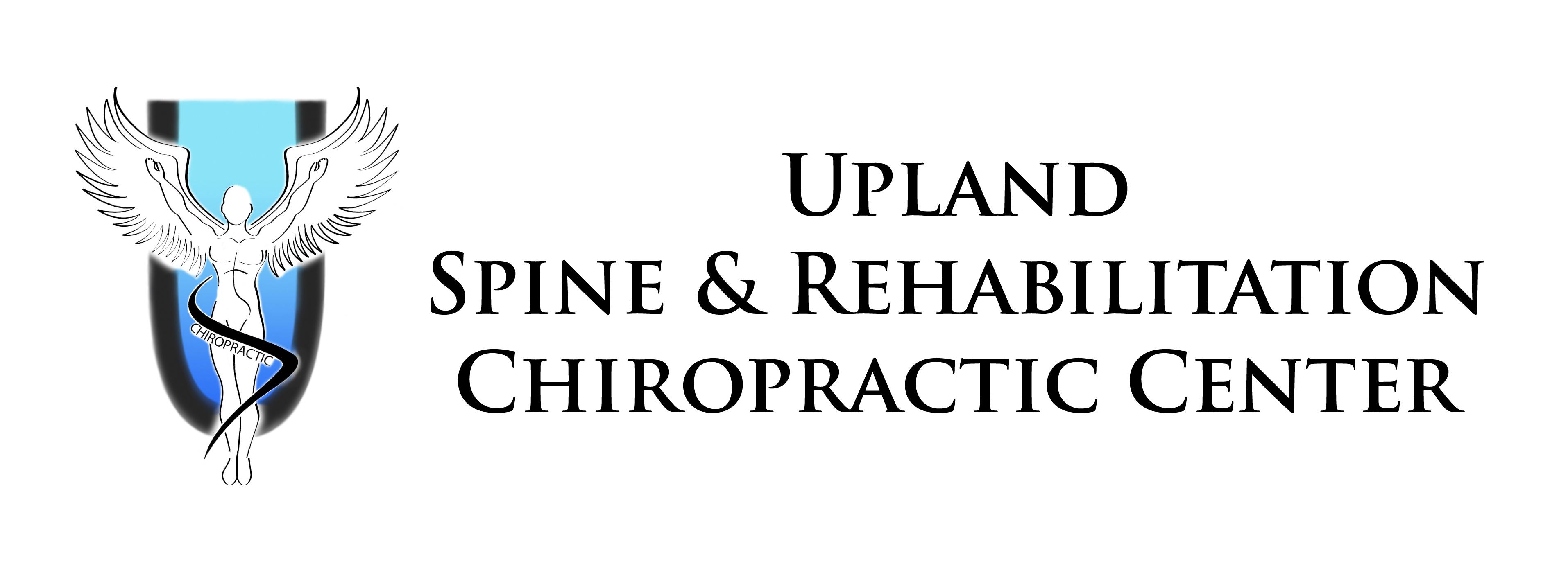Upland Spine & Rehabilitation Chiropractic Center 1125 E
