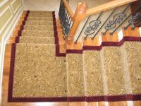 G. Fried Carpet & Design - Paramus, NJ