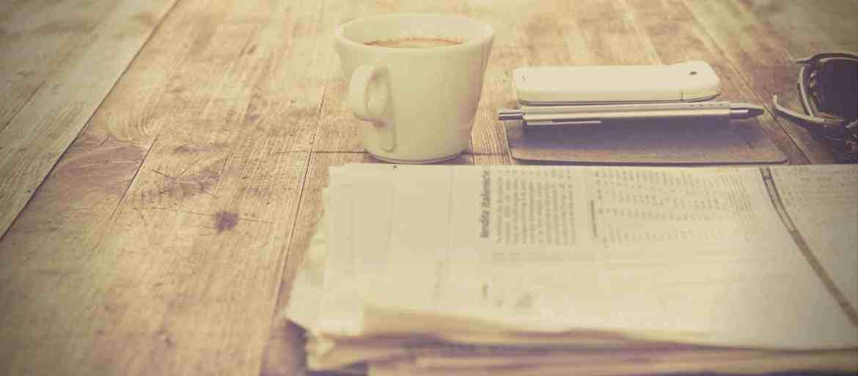 Investigative-Journalism-In-Hispanic-Newsrooms