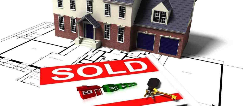 Mito-Financial-Casa-Vendida