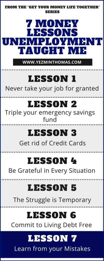 7-money-lessons-unemployment-taught-me-INFOGRAPHIC