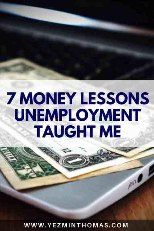 7-money-lessons-unemployment-taught-me-Pinterest