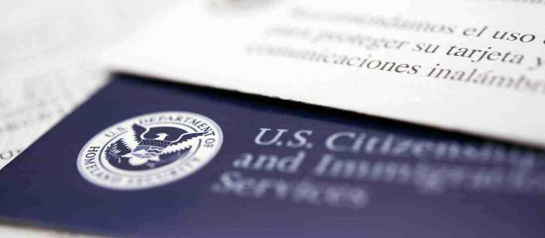 consultas-de-inmigracion-a-bajo-costo
