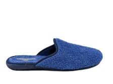 YFANTIDIS RPC950 BLUE Μπλέ