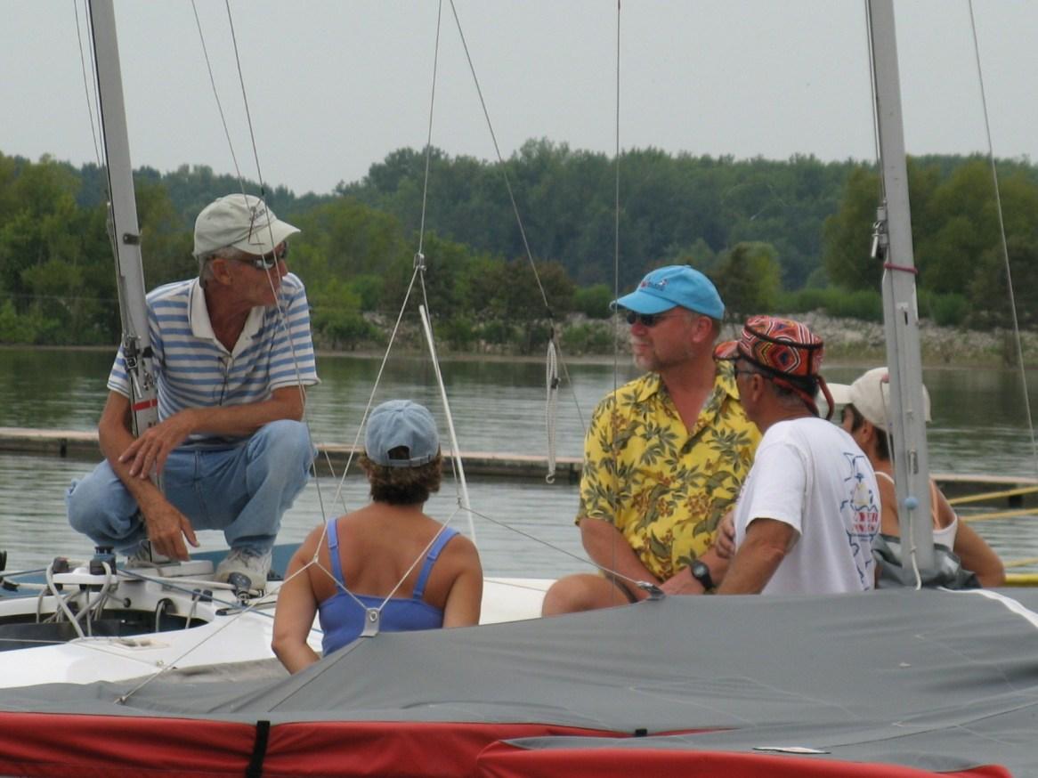 2008_beer_boats_01