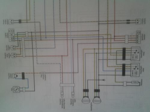 small resolution of 07 yfz 450 wiring diagram 13 1 combatarms game de u20222000 yfz 450 wiring diagram