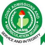 Fraudsters Take Control Of Our Sites, Divert Over N10 Million Allowance Of Ad-Hoc Staff — JAMB