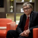 Bill Gates Reportedly Left Microsoft Board Amid Investigation Into Affair With Employee
