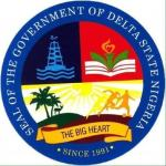 Massive Recruitment At Delta State Ministry Of Technical Education