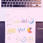Business Analytics and YGL ERP4.0