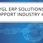 YGL ERP solutions support Industry 4.0