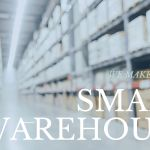 Major benefits of Smart Warehouse | YGL Smare Warehouse4.0