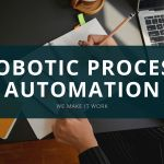 ERP Robotic Process Automation in Accounts Payable and Accounts Receivable | RPA for ERP Accounting | Automating AP & AR in ERP