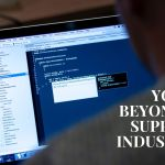 YGL BeyondERP supports Industry4.0