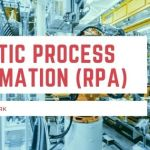 Robotic Process Automation (RPA) | BeyondERP