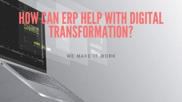 How-can-ERP-help-with-digital-transformation_-768x432