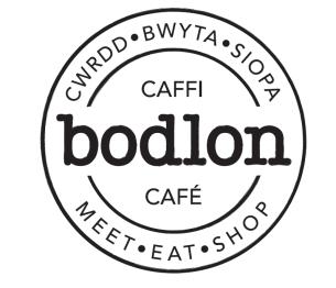 Bodlon
