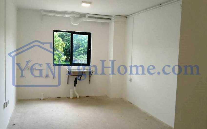 320 Sqft Studio Type for RENT in Star City Condo, Thanlyin tsp.