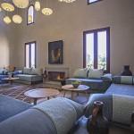 Location-villa-marrakech-adnaa-8-3