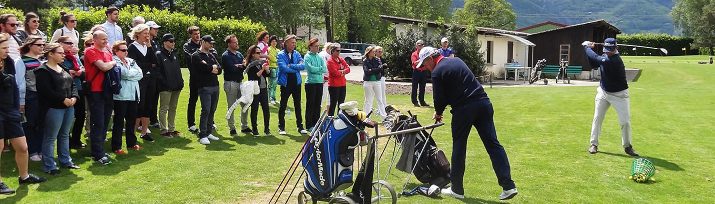 Entreprise-golf.jpg