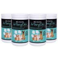 Arthrydex  Four 1lb Canister