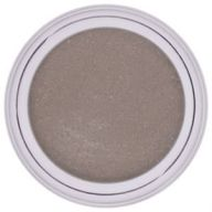 Woodland Eye Shadow .8 Grams