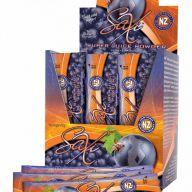 Saxi Super Juice Stick Pack  30ct