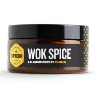 Wok Spice