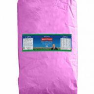 Bloomin Minerals Soil Revitalizer 40 Lbs