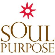 Soul Purpose Product Map 50pack