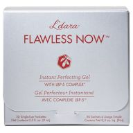 Flawless Now Instant Perfecting Gel 30ct