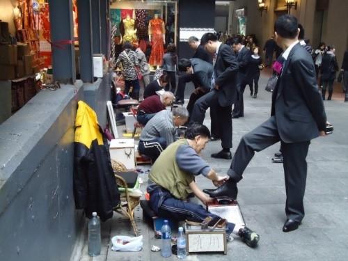 https://i0.wp.com/www.yha.org.hk/files/image/Shoe-shining.jpg