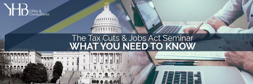 Tax Act Online Tax Preparation