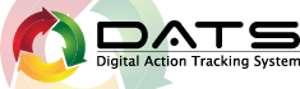 DATS Safety Management System logo