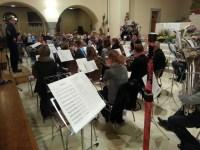 Roman Buss & Feldmusik Rothenburg