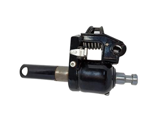 hand pallet oil pump
