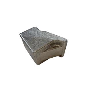 hand pallet truck bracket