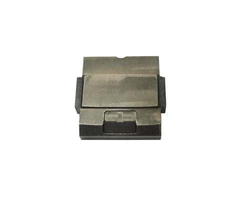 cast iron auto part