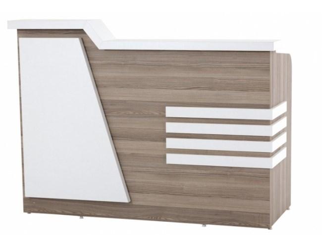 banko masa yatak ve mobilya tasarimi