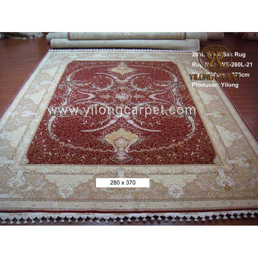 how much is wool carpet per square foot meze blog