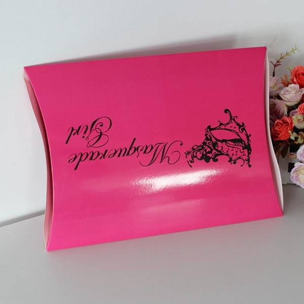 yilucai packaging