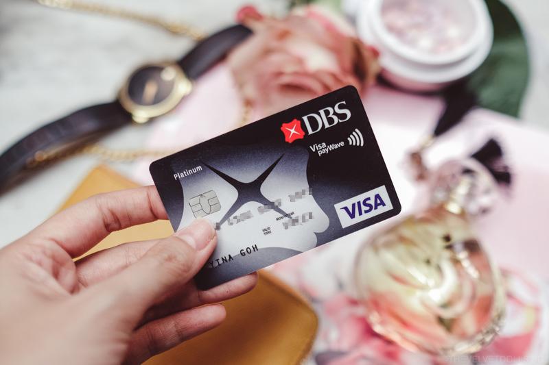 visa-dbs-mca-debit-2.jpg