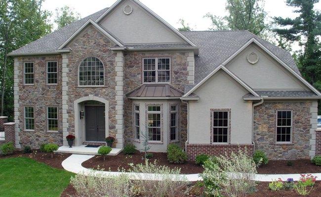 Custom Homes Yingst Homes