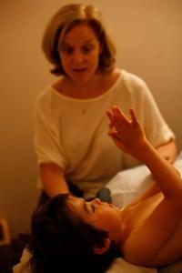 Holistic Treatment for Kids
