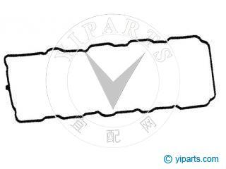Engine Nissan Terrano Nissan Qashqai Wiring Diagram ~ Odicis